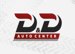 ded auto center - logo2