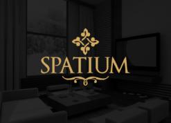 Portfólio - Spatium